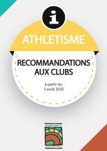 visuel_recommandations_aux_clubs_entr_050820_-_1