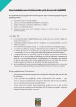 visuel_recommandations_aux_clubs_entr_050820_-_2