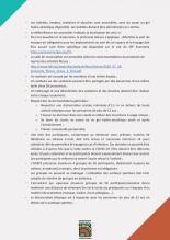 visuel_recommandations_aux_clubs_entr_050820_-_3