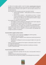 visuel_recommandations_aux_clubs_entr_050820_-_4
