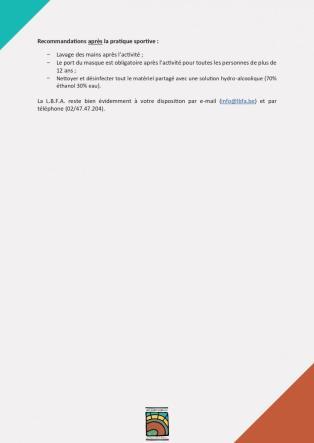 visuel_recommandations_aux_clubs_entr_050820_-_5